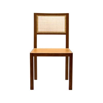 Triz Chair by Espasso