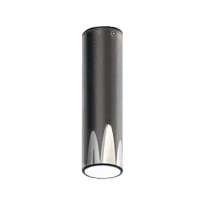 Tub LED 6326 / 6327 by Milán Iluminación