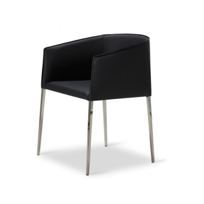 Tulip Chair by Jori