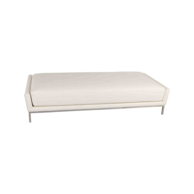 Tuscany Footstool by Akula Living