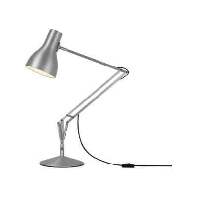 Type 75™ Desk Lamp by Anglepoise