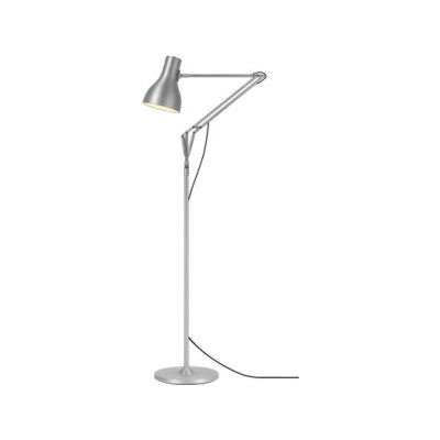 Type 75™ Floor Lamp by Anglepoise