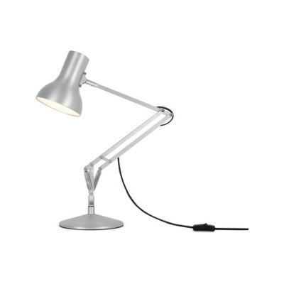 Type 75™ Mini Desk Lamp by Anglepoise