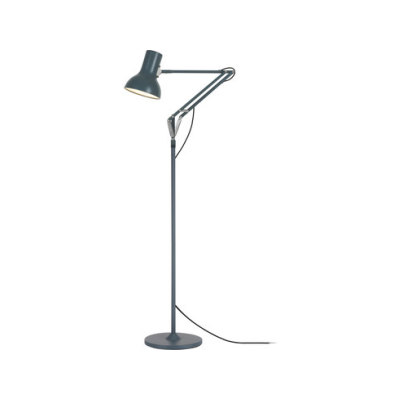 Type 75™ Mini Floor Lamp by Anglepoise