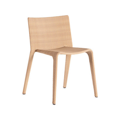 U Chair by Point