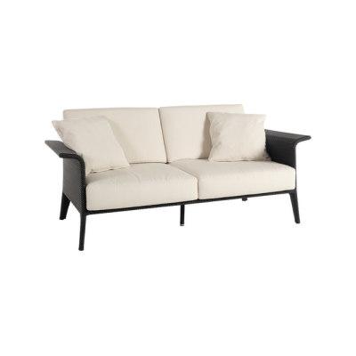 U sofa 2 by Point