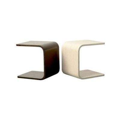 U Table by Palau