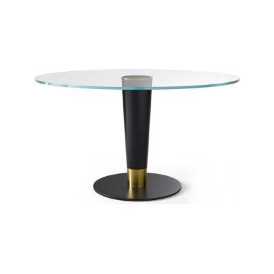 Upside 14 by Gallotti&Radice