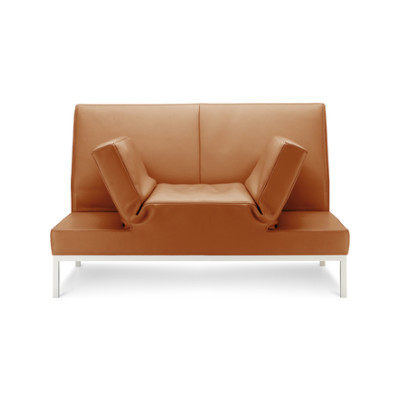 Variabolo Sofa by Jori