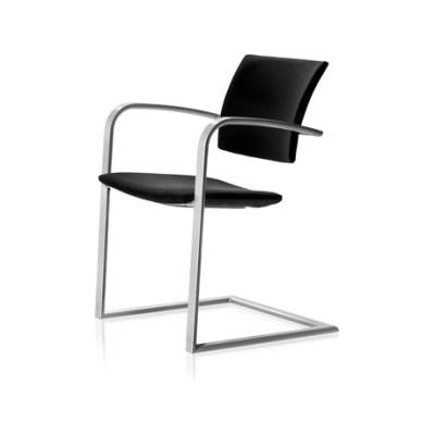VI Chair by ENEA
