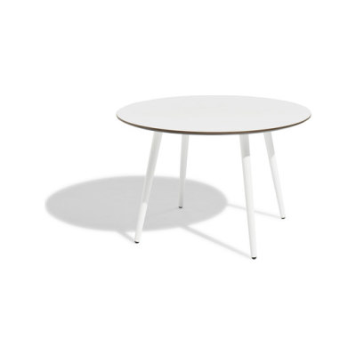 Vint low table 60 compact by Bivaq