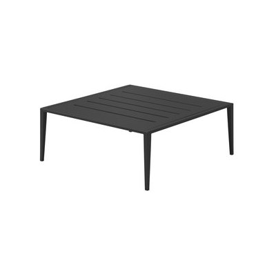 Vista Coffee Table by Gloster Furniture