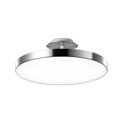 VIVAA Mounted Luminaire by H. Waldmann