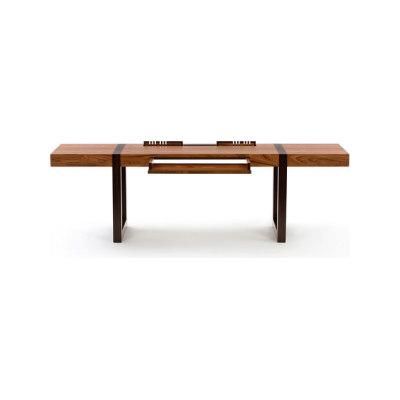 Vogel Desk by Espasso