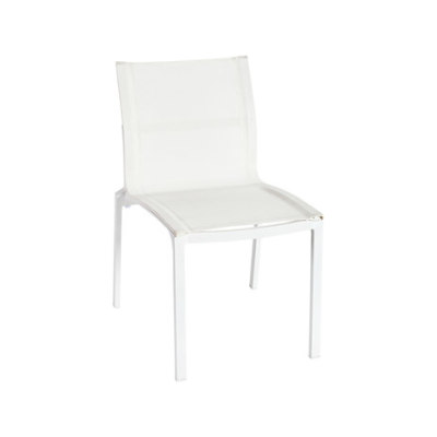 Weekend Chair texiline by Point