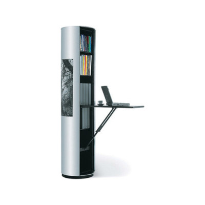WOGG AMOR Pillar Box by WOGG