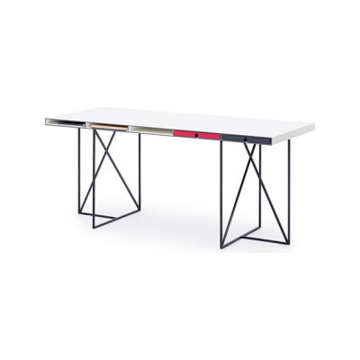 WOGG CARO Desk Moderato by WOGG
