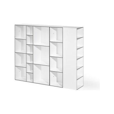WOGG CARO Shelf Box by WOGG