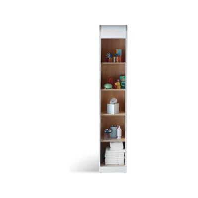 WOGG LIVA Cupboard by WOGG