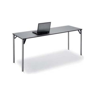 WOGG TIRA Folding Table Oï by WOGG