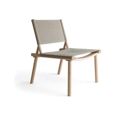 XL December Chair by Nikari