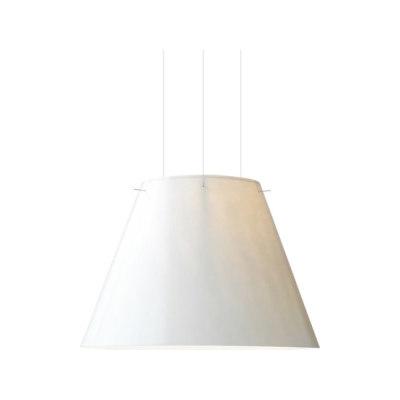 XL(amp) small by Eden Design
