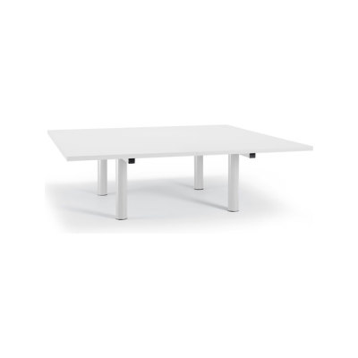 Xtra large by OFFECCT
