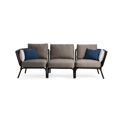 Yland Set Seater by Oasiq