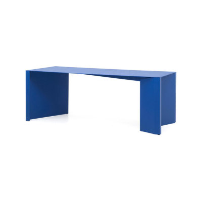 Z-table by BULO