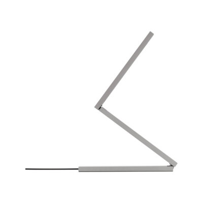Zac table lamp by Anta Leuchten