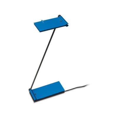 ZETT USB - Lapis by Baltensweiler