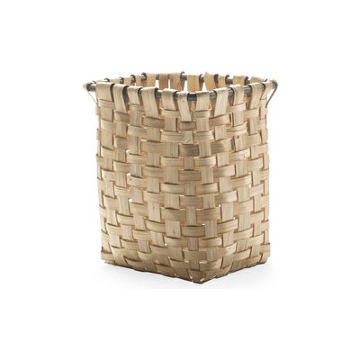 Zumitz Basket by Alki
