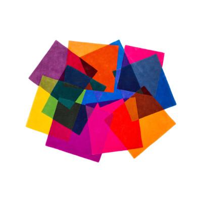 After Matisse Rug Multicoloured, Standard