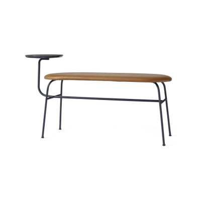 Afteroom Bench Dunes 21000 Cognac