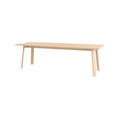 Alle Dining Table 250cm