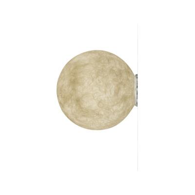A.moon Micro Wall Light