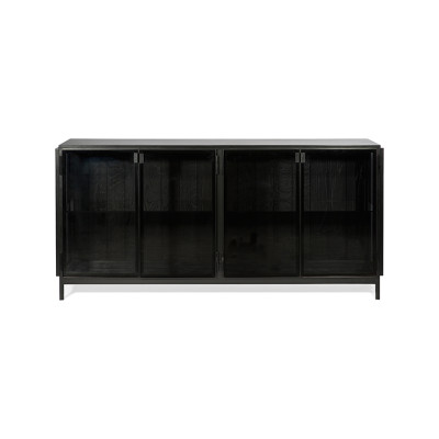 Anders Sideboard 4