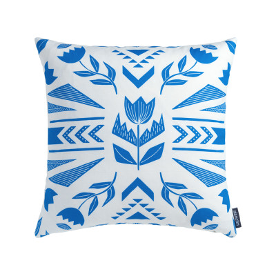 Andes Cushion Cover Only