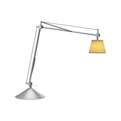 Archimoon Desk Lamp Soft