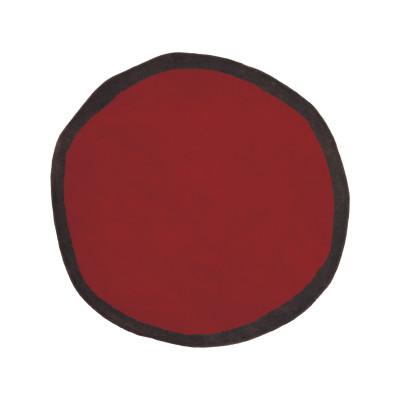 Aros Rug 1 - Round Ø 200 cm