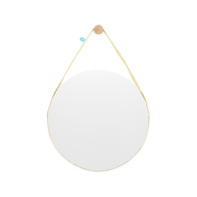 Bela Big Wall Mirror Bela Big Wall Mirror