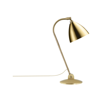 Bestlite BL2 Table Lamp Brass / Brass