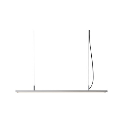 BlancoWhite R3 Pendant Light