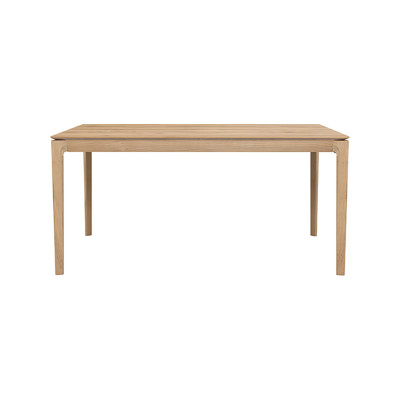 Bok Extendable Dining Table 180 cm