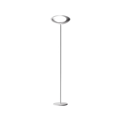 Cabildo LED Floor Lamp 2700