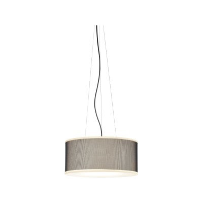 Cala IP65 Pendant Light