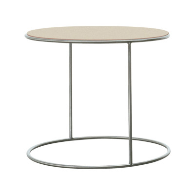 Cannot Service table LX 76 VERDE INGLESE