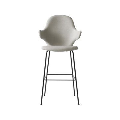 Catch JH17 Bar Stool Powder coated black, Remix 2 113