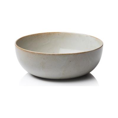 Cecilie Manz Bowl - set of 4
