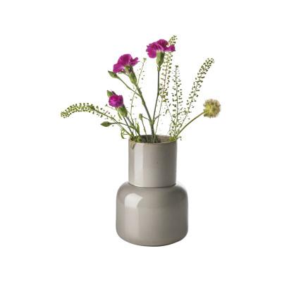 Cecilie Manz Vase - set of 4